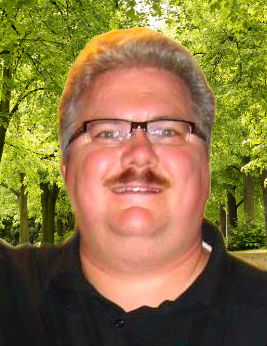Chuck Konkol