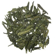 Bancha Yame (Common Tea) 2012 from teaway