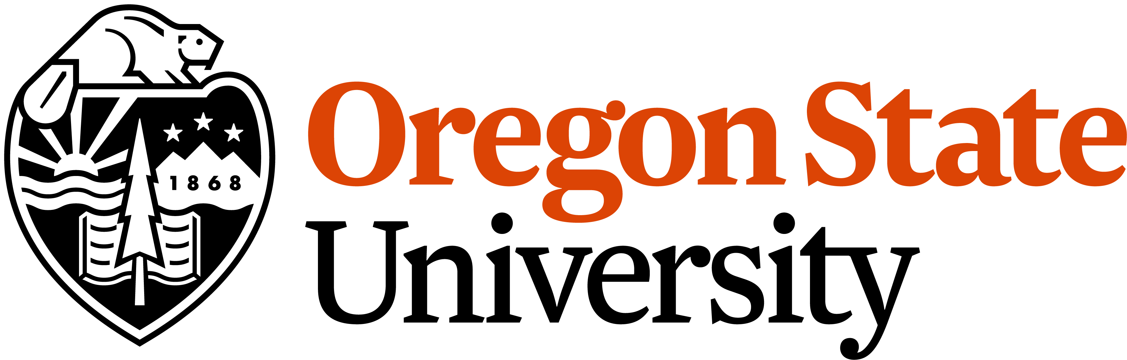 Oregon State University College of Engineering