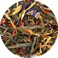 Mango Passionfruit from Caraway Tea Company