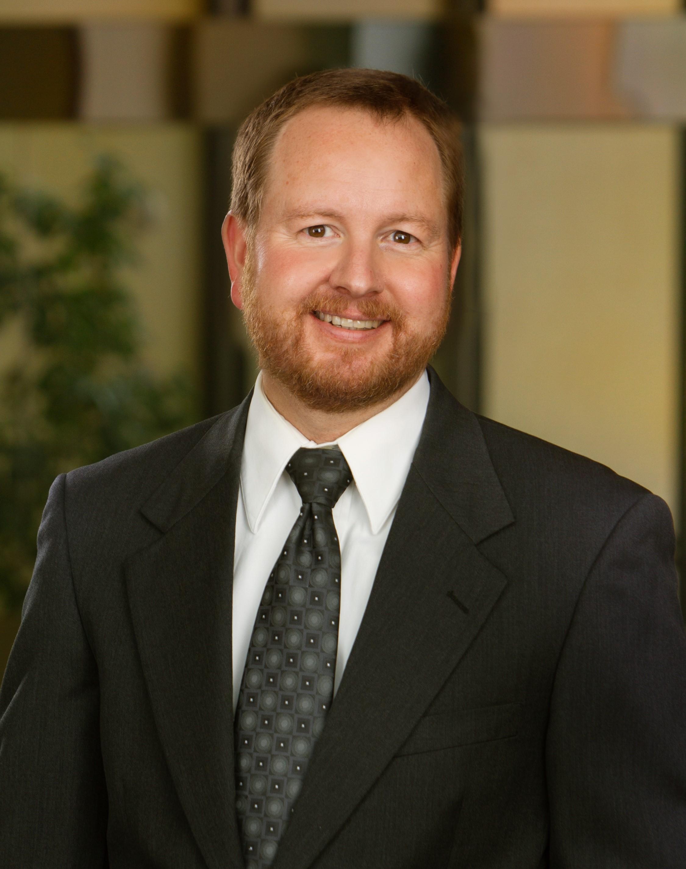 Rob Stephens