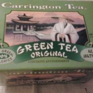 Green Tea Original by Carrington Tea from Carrington Tea