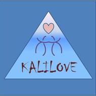 Kalilove from MoonDreamTea