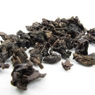 Tie Guan Yin from Send Me Tea