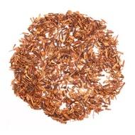 Rooibos Cocomint from Adagio Teas