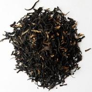 Assam Mokaibari from The House of Tea