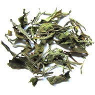 Nepal 1st Flush Spring Buds from What-Cha