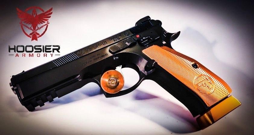 https://www.hoosierarmory.com/products/handguns-cz-91764-806703917641-480