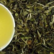 White Melon from Ronnefeldt Tea