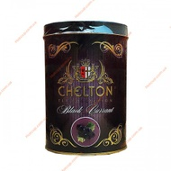 Black Currant from Chelton Tea Collection