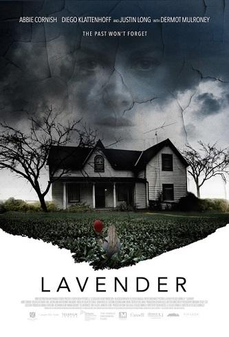 [film] Lavender (2015) 8WXRnbppRd6S0tWfk89d+2017-01-22_153418
