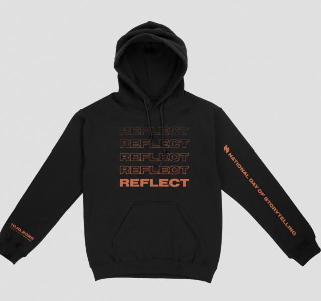 sweatshirtfrontandsleevespng