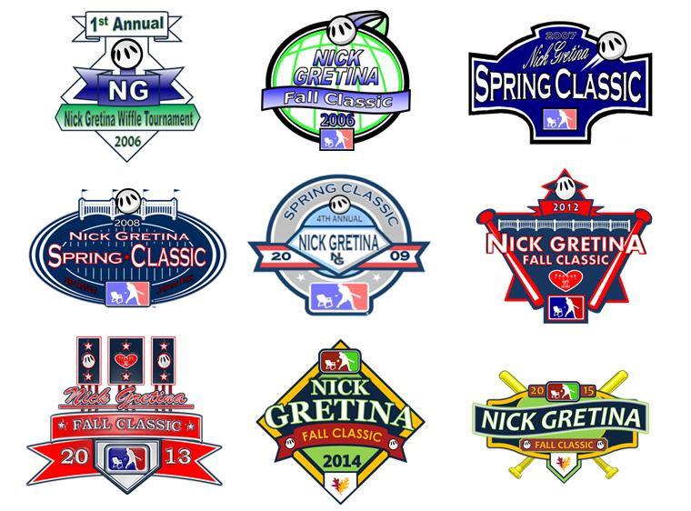All logos picPNG