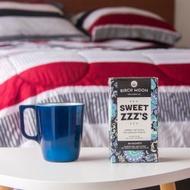 Sweet ZZZ's from Birch Moon Wellness Co.