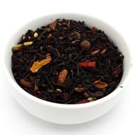 Amontillado Chai from A Quarter to Tea