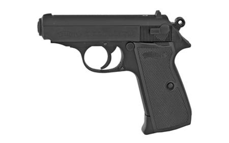 Walther PPKS BB gun