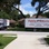 Family Moving LLC - Sarasota Photo 12