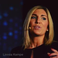 Linnéa Kempe