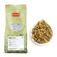 Egyptian Camomile Blossoms from Gurman's