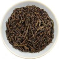 Bancha Hojicha from Tea Cozy