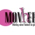 Movher LLC | Edwall WA Movers