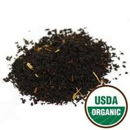 Mango Ceylon Fair Trade Organic Blend from Starwest Botanicals