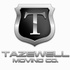 Tazewell Moving Company | Richlands VA Movers