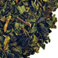 Moroccan Mint from Element Tea