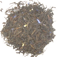 Earl Grey de la Creme from Mad Hat Tea Company