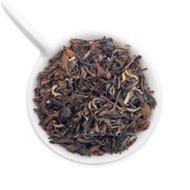 Gopaldhara Emperor Musk Darjeeling Second Flush Black Tea 2018 from Udyan Tea