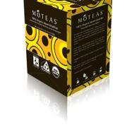 100% Organic Assam Breakfast from MOTEAS