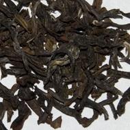 Soom 1st Flush from Apollo Tea