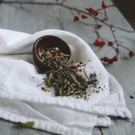 Winter Solstice from Winterwoods Tea Company