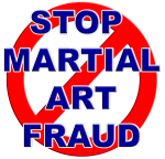 stop_fraud_150x149png