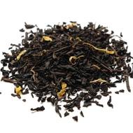 Bolder Breakfast Black Tea Blend from The Tea Spot