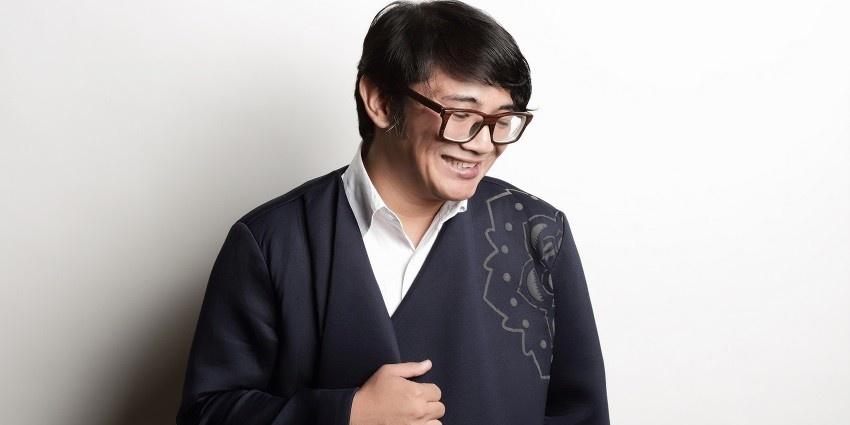 LISTEN: Mondo Gascaro releases new album, RAJAKELANA
