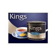 Kings Earl Grey from Coffeewiz
