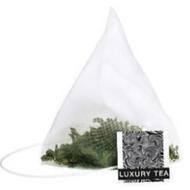Organic Jasmine Gold Dragon from Still Water Tea