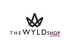 Link to THEWYLDSHOP.COM on Travelshopa