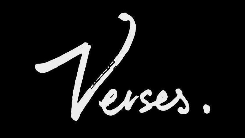 Verses #5