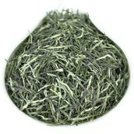 Imperial Xinyang Mao Jian Green Tea of Henan Spring 2017 from Yunnan Sourcing