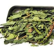 Green Tea Coconut from Summit Spice and Tea