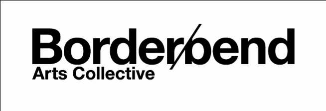 http://www.borderbend.org/