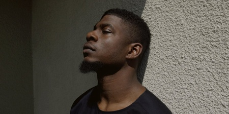 Mick Jenkins shares Kaytranada-produced single 'Understood', announces new album