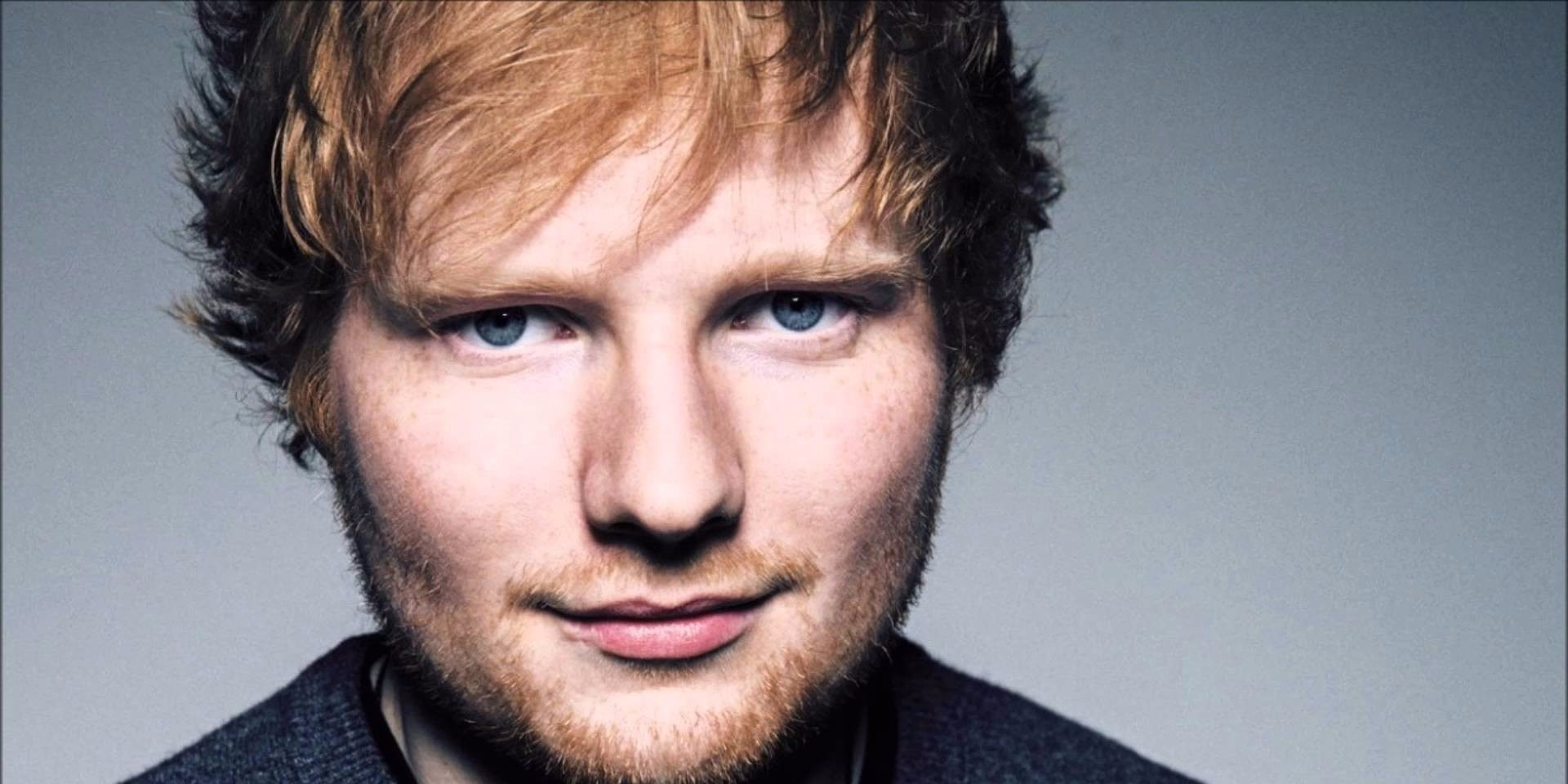 Ed Sheeran tickets are still available but scalpers are selling them online for twice the price