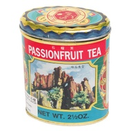Passionfruit Tea from Guang Sang Tea