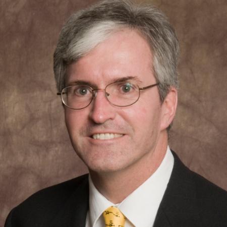 Mark Streich