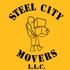 Steel City Movers | Stahlstown PA Movers