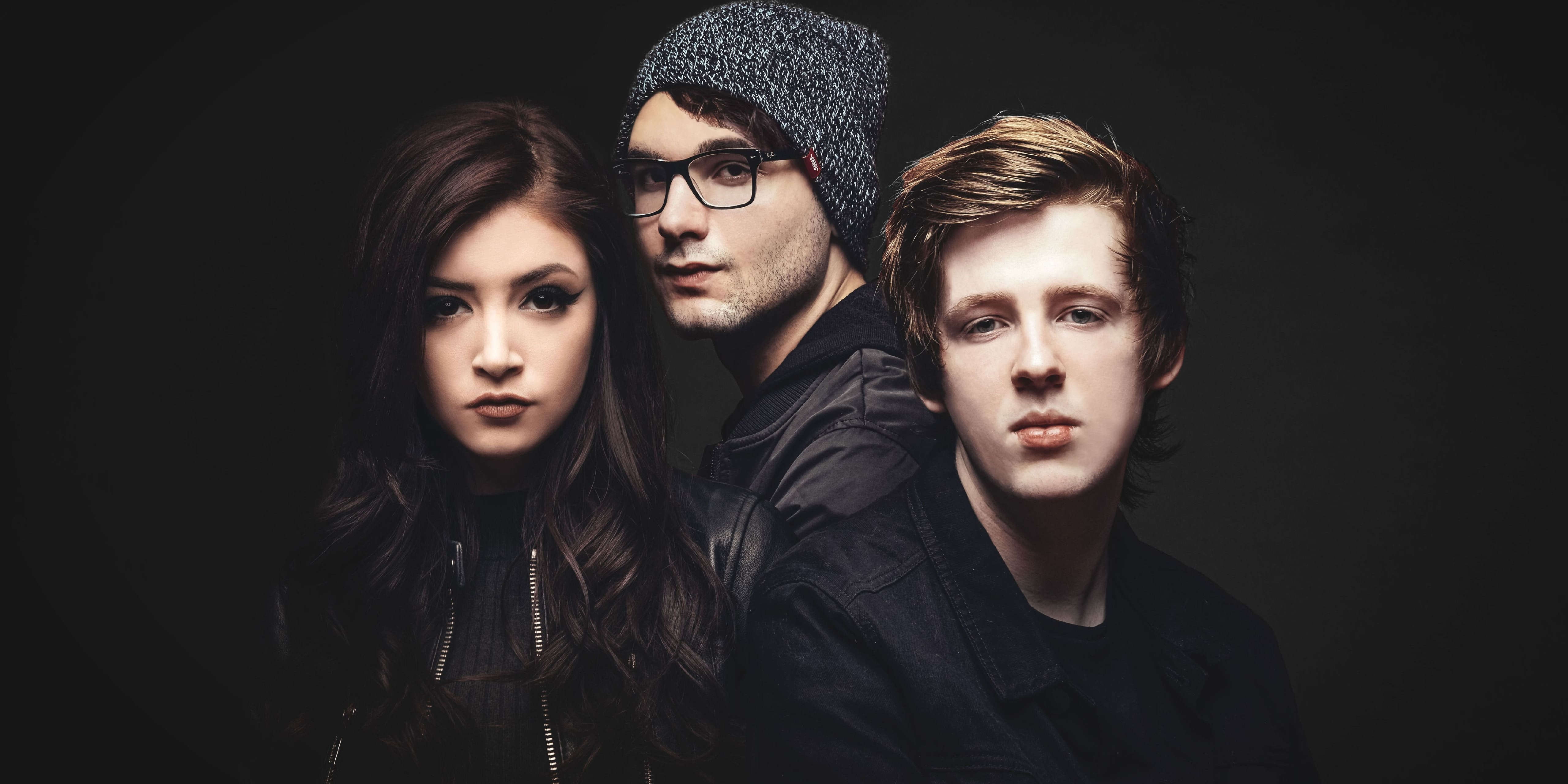 Against the Current set to return to Manila