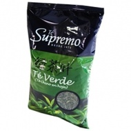 Loose Leaf Green Tea from Te Supremo